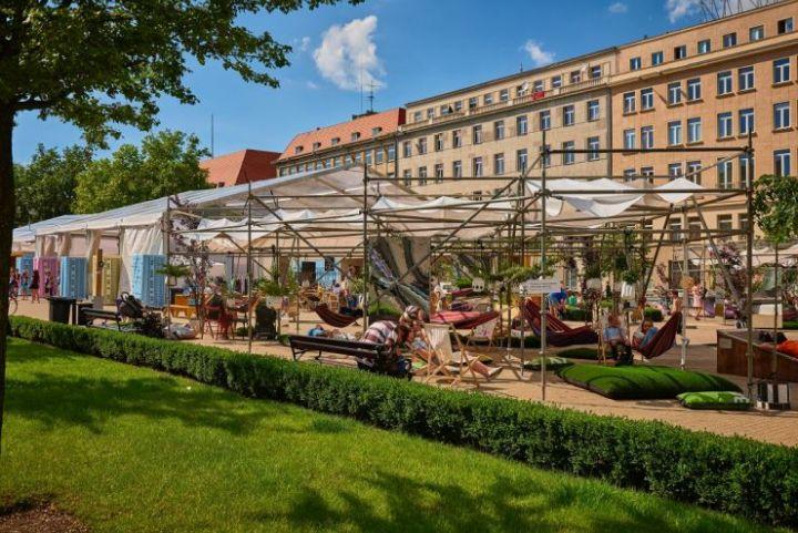 quadriga-pl-marketing-akcja-rusztowanie-lato-poznan