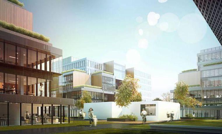 quadriga.pl-mieszkania-kompleks-rusztowania-biurowiec.jpg
