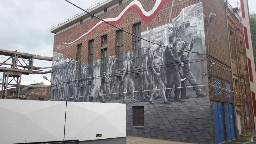 quadriga-pl-mural-rusztowanie-obraz-poznan