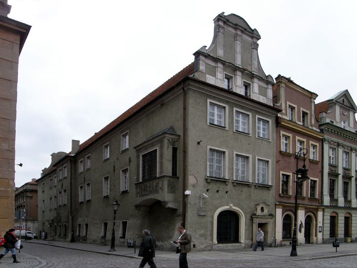 quadriga.pl-muzeum-rusztowania-renowacja-zabytek.jpg