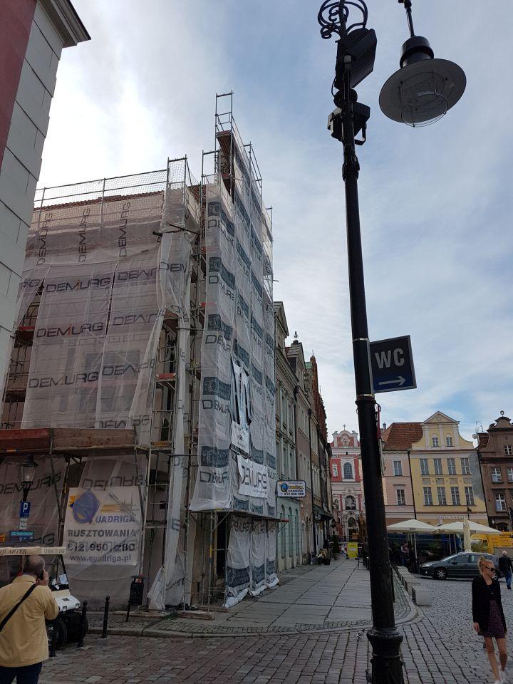 quadriga.pl-rusztowania-elewacja-muzeum-muzyka-poznan.jpg