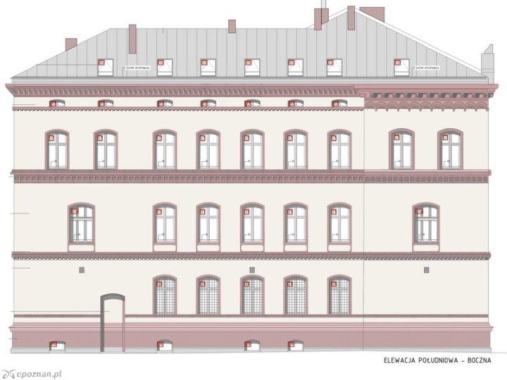 uadriga.pl-komisariat-stare-miasto-rusztowania.jpg