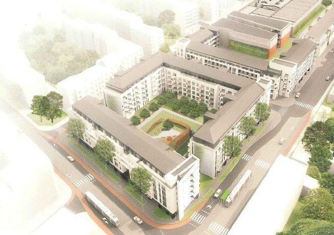 quadriga-pl-rusztowanie-kompleks-mieszkalno-biurowy-poznan.jpg