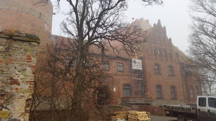 quadriga-pl-rusztowanie-renowacja-budowla-poznan.jpg