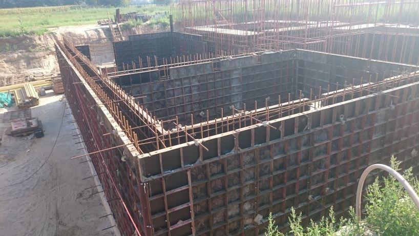 quadriga-pl-szalunki-budowa-montaz-poznan
